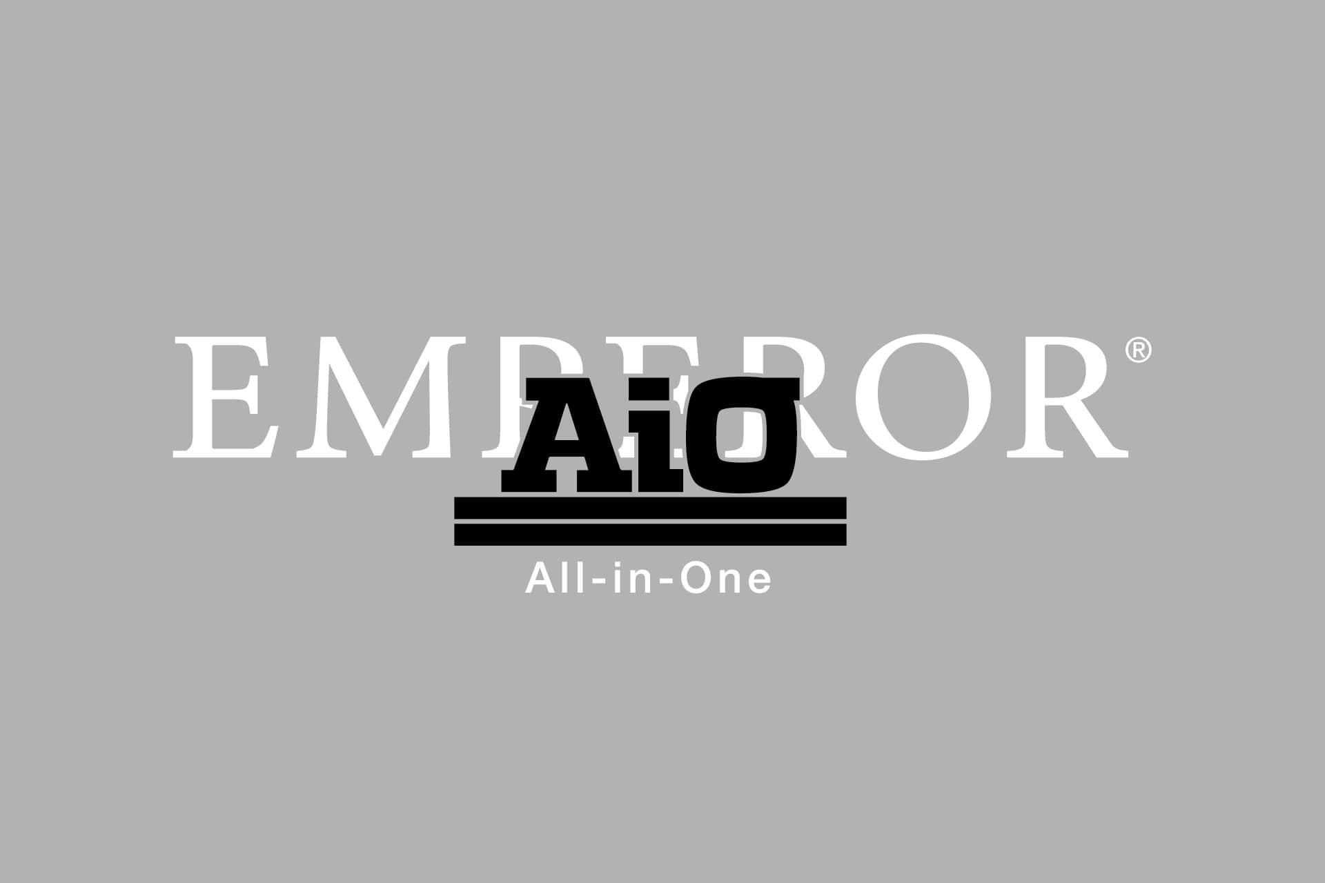 Emperor AiO