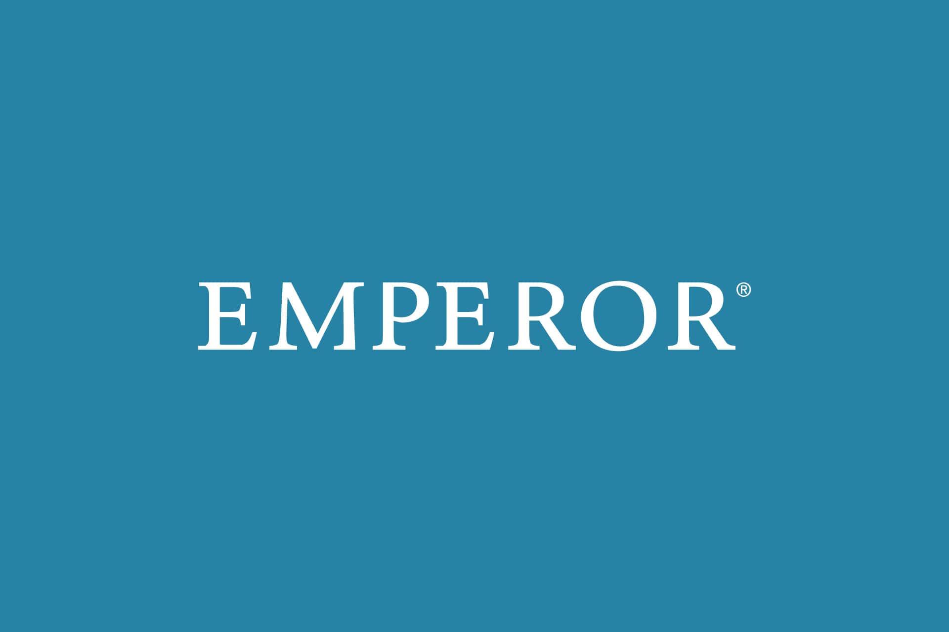 Emperor Ceramics