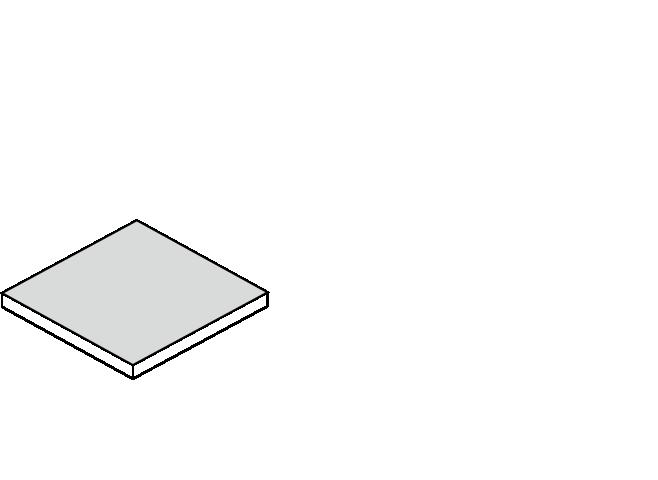 60x60x2_icon