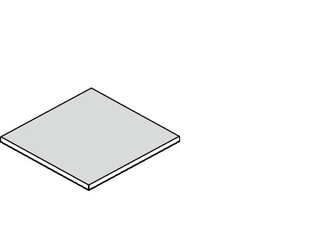80x80x2_icon