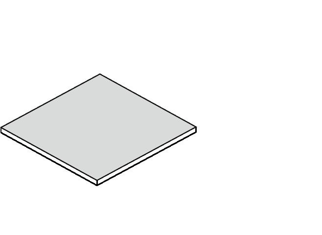 90x90x2_icon