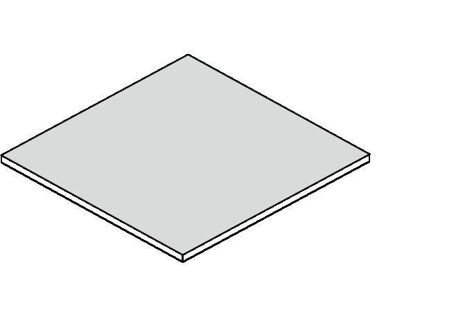 120x120x2_icon
