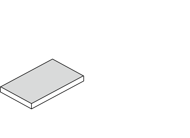 80x40x3_icon