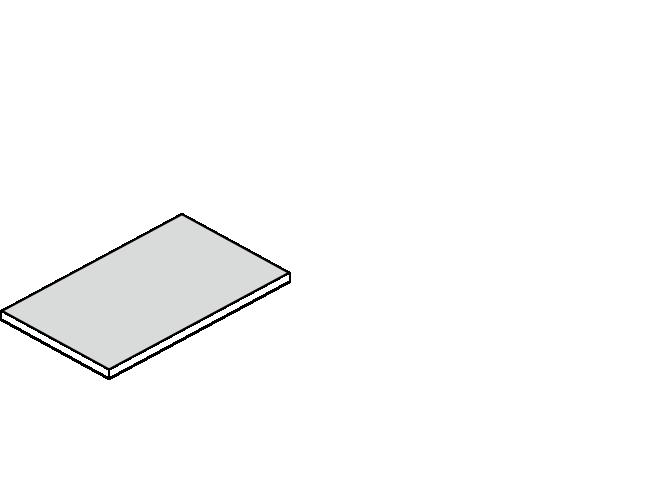 80x40x2_icon