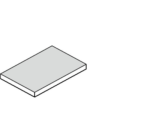 90x60x3_icon