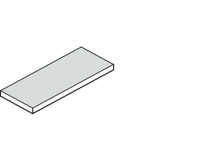 120x40x3_icon