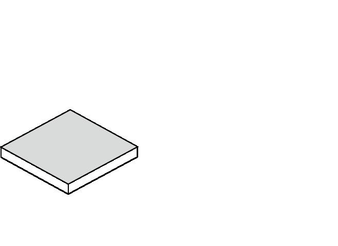 60x60x3_icon