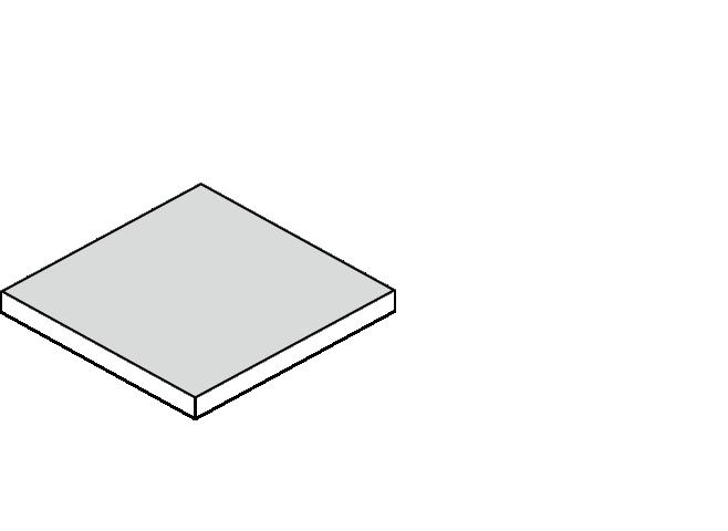 80x80x3_icon