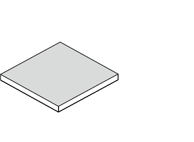 90x90x3_icon