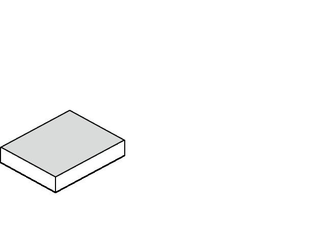 60x40x5_icon