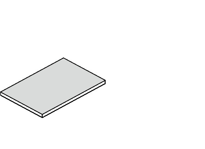 90x60x2_icon