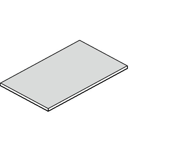 120x60x2_icon