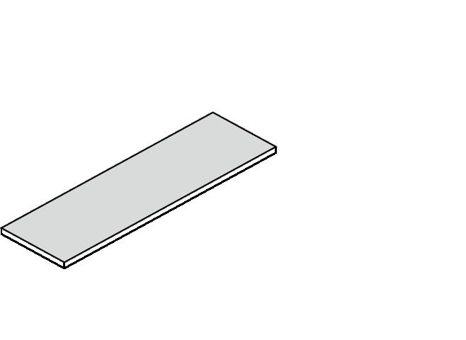 120x30x2_icon