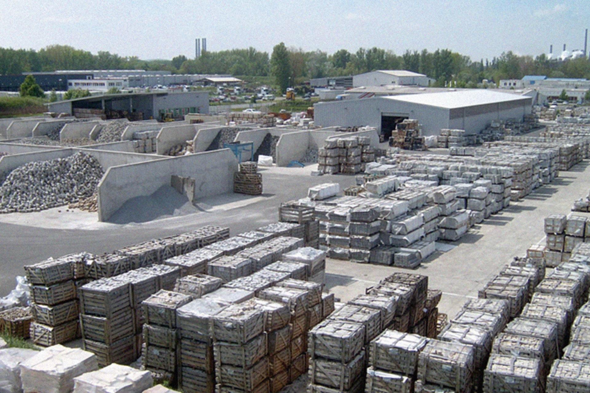 seltra natursteinhandel