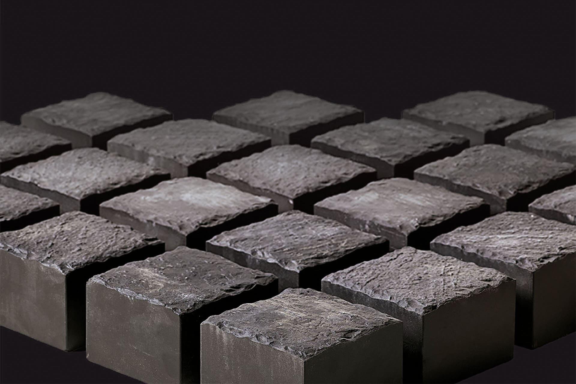 emperor cube pflasterstein