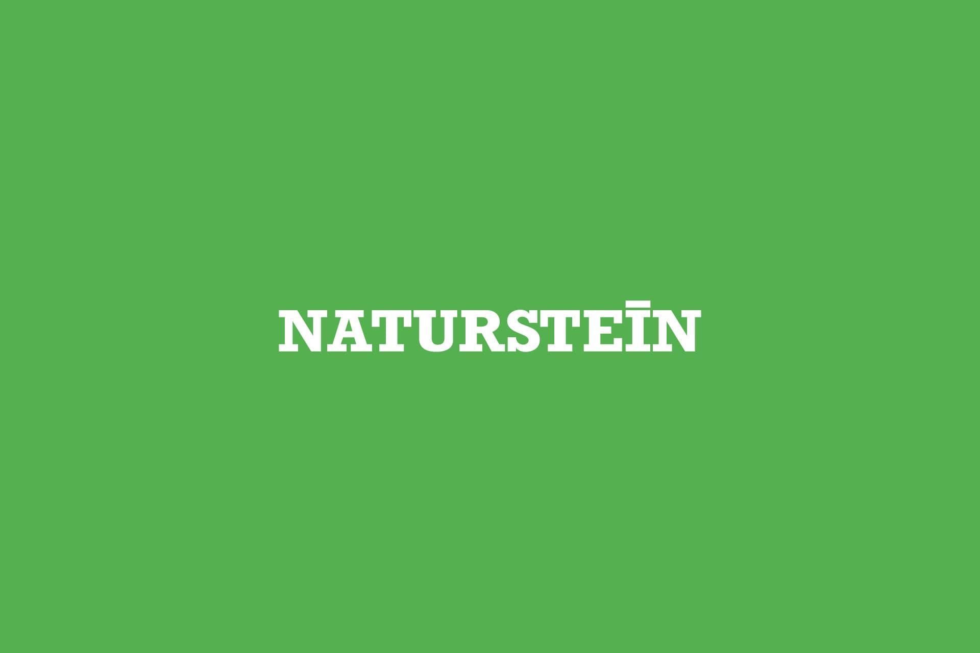 seltra Naturstein