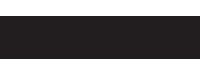 EMPEROR® Logo